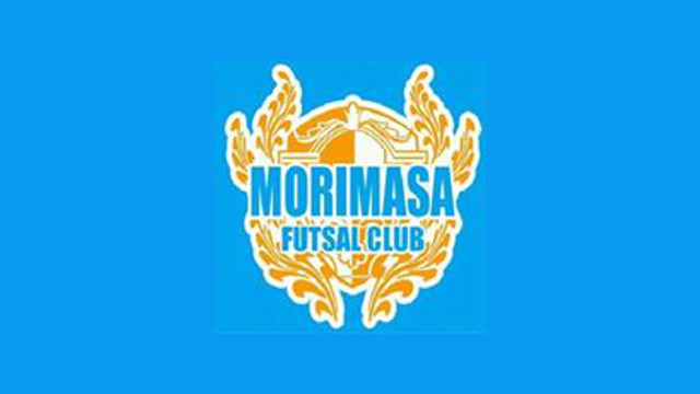 1 https://www.facebook.com/morimasa2004 モリマサフットサルクラブ | Facebook